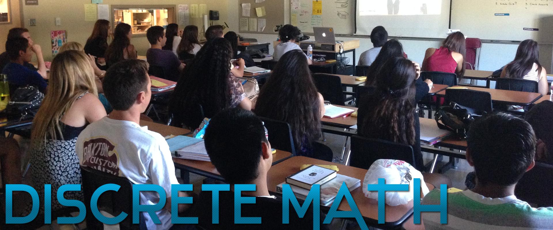 Sirimanne Discrete – Discrete Math Worksheets